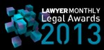 3 Lawyer Monthly Legal Award 2013 (640x307) (2) (150x72)
