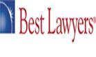 Best Lawyers 2015