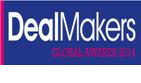 Deal Makers 2014