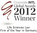 Global-2012-Awards-Winner