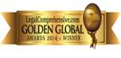 Golden Global 2014