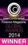 InterContinental Finance Magazine GA 2014 (110x176) (110x176)