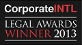 Logo-Legal_Awards_2013-